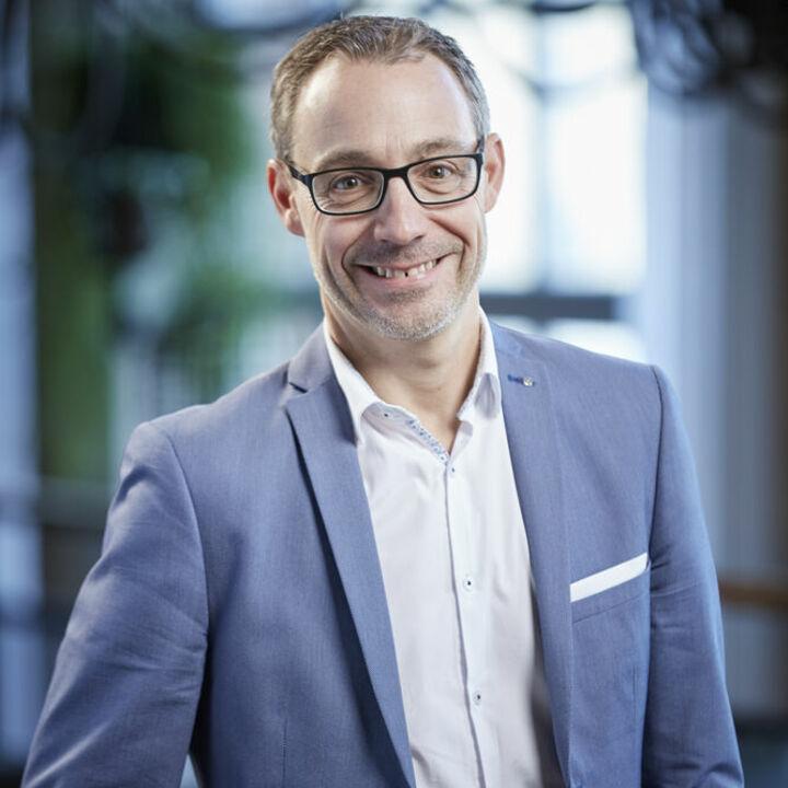 Jörg Freundt