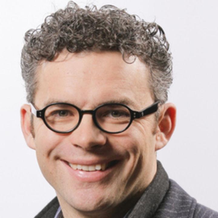 Daniel Eugster